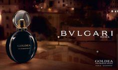 Bulgari Goldea The Roman Night: nuovo profumo - https://www.beautydea.it/bulgari-goldea-the-roman-night-profumo/ - Bulgari presenta il nuovo profumo femminile Goldea The Roman Night che evoca la bellezza della Città Eterna.