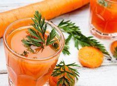 I centrifugati per una pancia piatta♦๏~✿✿✿~☼๏♥๏花✨✿写☆☀🌸🌿🎄🎄🎄❁~⊱✿ღ~❥༺♡༻🌺<TU Jan ♥⛩⚘☮️ ❋ Raw Food Recipes, Vegetarian Recipes, Healthy Recipes, Healthy Smoothies, Healthy Drinks, Orange Carrot Juice, Raw Juice, Vegetarian Lifestyle, Wellness