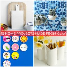 643 Best Diy Crafts Images Bricolage Manualidades How To Make