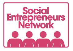 Top 8 Social Entrepreneur Networks