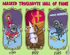 (Cartoon by Wes Tyrell) canada - §