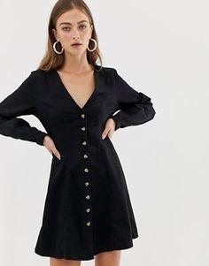 Page 10 - Dresses Sale   Womenswear   ASOS