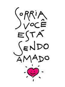 a todo momento, pela soso ♡ Jesus Freak, Love You, My Love, Sentences, Romans, Love Quotes, Romantic Quotes, Motivational Quotes, Positivity