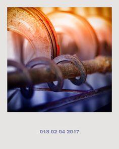 https://flic.kr/p/SUYnSJ | 018 02 04 2017 | Project: 1 photo Polaroid style per day ... Proyecto: 1 foto estilo Polaroid por dia... con Nikon D610 y el lente AF-S NIKKOR 50mm f/1.4G  Chechifoto Blog 1x 500px