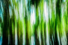 """""""Paintig with lens I"""" #photography #abstraction"""