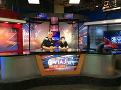 WTAJ TV Alex Shumaker 7 year old drummer LIVE http://m.wearecentralpa.com/display/14530/story/9a517ce6fb3a0f06b4a50d22fa842401 4/14 Little Drummer Boy - WeAreCentralPA.com/WTAJ Your News Leader in HD m.wearecentralpa.com WeAreCentralPA.com provides News, Sports and Weather for State College Altoona Johnstown DuBois Clearfield Bedford Huntingdon and all of Central PA powered by WTAJ Your News Leader.