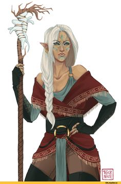 Инквизитор (DA),DA персонажи,Dragon Age,фэндомы