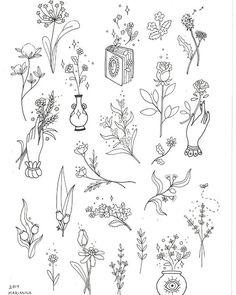 Valhalla Tattoo on I Tattoos Lindas, 13 Tattoos, Kunst Tattoos, Mini Tattoos, Body Art Tattoos, Small Tattoos, Doodle Tattoo, Poke Tattoo, Arm Tattoo