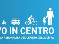 Bologna Mobility Labs brand design