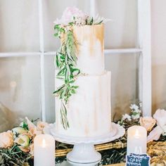 Wedding cake ideas to inspire you. Let them eat cake these pretty beautiful, delicious, on-trend wedding cake! so whether you're all about clean and classic white, or gilded and glam,Naked wedding cake,fruit wedding cake Wedding Inspiration,we've got it all right here...