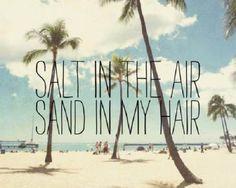 short summer quotes