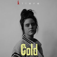Single Serving: kiiara – Gold | Turntable Kitchen