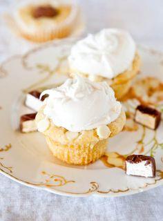 whitechoccupcakes-25