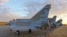 la-casse-mirage-massive-french-air-force-warplane-boneyard-in-france-20