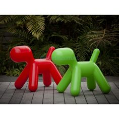 Puppy Chair | Kids Furniture | Home Decor |