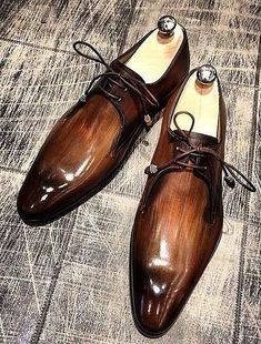 Great shoes - cheap mens brown dress shoes, mens shoes in usa, mens summer shoes Suit Shoes, Men S Shoes, Dress Shoes, Dress Clothes, Shoes Sneakers, Der Gentleman, Gentleman Shoes, Mens Dress Outfits, Men Dress