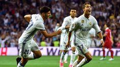 A cuatro puntos del título - AS.com http://futbol.as.com/futbol/2017/05/14/primera/1494752461_912199.html