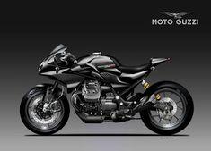 Motosketches: MOTO GUZZI V 85 BLACK EAGLE Ducati Supersport, Ducati Multistrada 1200, Ducati Hypermotard, Yamaha Fz 09, Honda Cbr 600, Moto Guzzi, Grand Prix, Mini Moto, Suzuki Sv 650