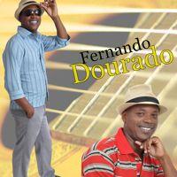 Visite Fernando Dourado sambista na SoundCloud