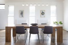 JRC Residence by Biasol: Design Studio (8)