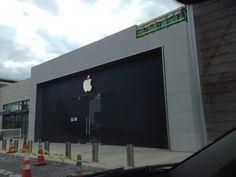 New Apple Retail Store Opening in Woodbridge, Virginia This Saturday [Update: Surrey, BC Too] [Mac Blog] - http://www.aivanet.com/2013/09/new-apple-retail-store-opening-in-woodbridge-virginia-this-saturday-update-surrey-bc-too-mac-blog/