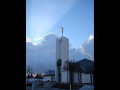 Freiberg Germany Mormon Temple