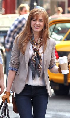 ISLA FISHER - Buscar con Google