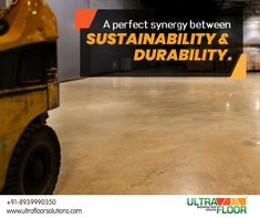 Ultra Floor, Over the years, we have built a reputation on the highest quality work as a concrete specialist and we are dedicated to serving our customers with integrity and excellence in service and craftsmanship. Industrial Flooring, Ground Floor, Over The Years, Sustainability, Ph, Smooth, Flat, Sustainable Development, Flat Shoes