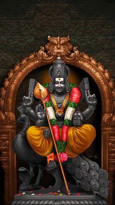 Ganesh Lord, Lord Shiva Statue, Lord Shiva Pics, Lord Shiva Hd Images, Lord Shiva Family, Hanuman Images, Lord Ganesha Paintings, Lord Shiva Painting, Saraswati Goddess