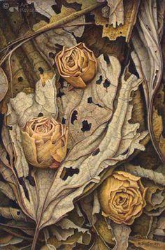 Aad hofman art revisited kunst pinterest art and products