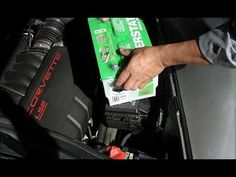 Mobile Battery Service Naperville, Plainfield, Bolingbrook, IL, plus all surrounding suburbs. Naperville's one and only Tow Recover Assist www.towrecoverassist.com/mobile-auto-battery-replacement is here for all your auto battery needs.