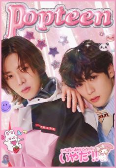 Find images and videos about kpop, kawaii and edit on We Heart It - the app to get lost in what you love. Nct 127, Poster Wall, Poster Prints, Wall Prints, Sup Girl, Popteen, Kpop Posters, K Wallpaper, Poses References