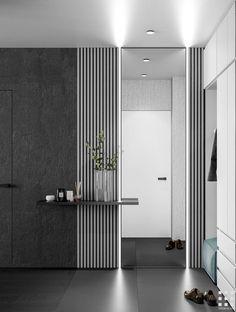 The Home Decor Guru – Interior Design For Bedrooms Decoration Hall, Home Entrance Decor, Entryway Decor, Entry Foyer, Bedroom Decor, Home Room Design, Home Interior Design, Living Room Designs, Flur Design