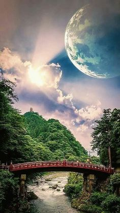 Excellent Photography Tips For Shooting Great Photos – Photography Nature Pictures, Cool Pictures, Beautiful Pictures, Beautiful Moon, Beautiful Places, Photo Dream, Moon Images, Fantasy Places, Moon Art