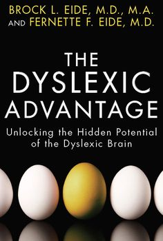 One of the world's largest online communities for dyslexia. Dyslexia education articles, videos, discussion forums, teaching and workplace help for adults and children with dyslexia.