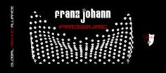 Artist: Franz Johann, Title: Pressure EP, Genre: Techno, Releasedate: 2014-08-25 on Beatport and all other well listed onlinestores worldwide, Label: GTA Records GTA Records proudly presents the new full power instalment by labelhead Franz Johann. The release includes the original Mix of Pressure Abu Dhabi, Gta, Techno, Label, Presents, The Originals, Artist, Blog, Environmental Design