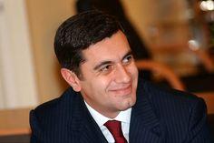 Стрельба в Грузии: напали на экс-министра, есть раненые | Новости Украины, мира, АТО
