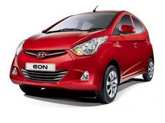 Hyundai Eon: The Eon has create a record growth in 2012. As its total sale was in 2011 27,144 units.And in the last year it was 93,578. The small automotive section is heating up currently quite ever, the entry of the Eon causing the competition hurrying back to the starting stage. Now, the Alto 800 is back & it's higher than ever. we tend to pitch them against one another to check that one comes out on prime