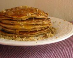 as crisp as it gets: Νοτιάδες, go home! Crisp, Snacks, Breakfast, Home, Breakfast Cafe, Appetizers, House, Ad Home, Homes