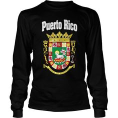 Escudo Puerto Rico Flag Coat Of Arms Boricua Tee T-Shirt #gift #ideas #Popular #Everything #Videos #Shop #Animals #pets #Architecture #Art #Cars #motorcycles #Celebrities #DIY #crafts #Design #Education #Entertainment #Food #drink #Gardening #Geek #Hair #beauty #Health #fitness #History #Holidays #events #Home decor #Humor #Illustrations #posters #Kids #parenting #Men #Outdoors #Photography #Products #Quotes #Science #nature #Sports #Tattoos #Technology #Travel #Weddings #Women
