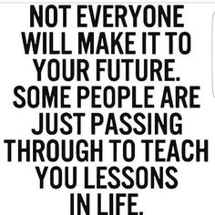 Some people only serve a purpose to teach us a lesson in life and others are meant to mold our futures with. Those that stay around are meant to stay around those that have come and gone are meant to be gone. Keep building and keep moving forward with your future. #cresultsfitness #truth #life #lifestyle #motivation #results #getfit #workflow #boom #love #life #happiness #goals #lesson #lol #success #fit #fitspo #fitfam #fitspiration #igfitness #instagood #personaltrainer