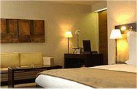 K West Hotel & Spa - Londen