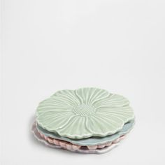 Coasters - Tableware | Zara Home Hungary