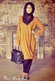 Jilbab Modern terkini sebagian besar wanita sekarang dalam sehari memilih jenis…