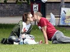 Okey, this is cute;) | Jamie Dornan News