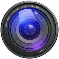 Photography Camera Logo Png Photography ca   Ball Labs   Pinterest ...