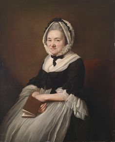 1781 portraits - Google Search