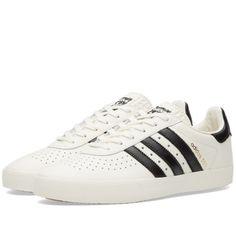 dda07fe19f1 Adidas SPZL 350 (Off White