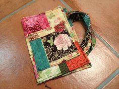 Asian Inspired - Soft Fabric Book Cover for Standard Novels $15.00 Fabric Book Covers, Soft Fabrics, Cool Designs, Novels, Textiles, Asian, Inspired, Studio, Studios
