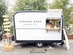 Caravan made - Barcelona - www.teaonthemoon.com